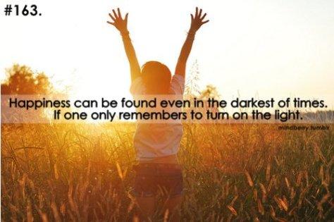 darkest-dream-feeling-free-freedom-favim-com-2834711