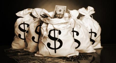 money-bags2